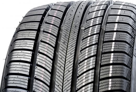 Nankang ALL SEASON N-607+ XL 245/70 R16 H111