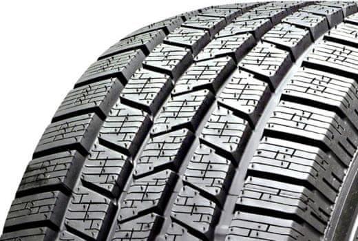 Pirelli Scorpion IceSnow 265/45 R21 H104