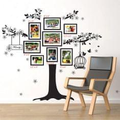 Walplus Foto strom WS9021