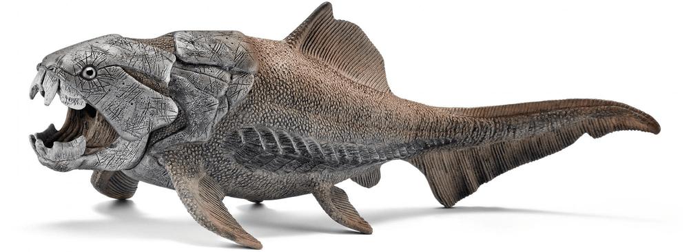 Schleich Prehistorické zvířátko - Dunkleosteus 14575