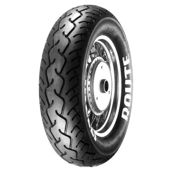Pirelli 130/90 - 16 73H Reinf Route MT 66 zadní