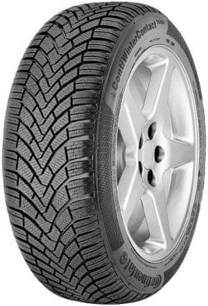 Continental pnevmatika WinterContact TS860 205/60R16 92T