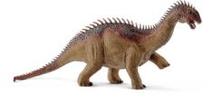 Schleich Prehistorické zvířátko - Barapasaurus 14574
