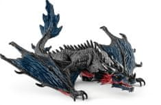 Schleich Drak Night Hunter 70559