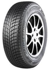Bridgestone auto guma LM-001 TL 195/75R16C 107R E