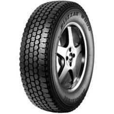 Bridgestone auto guma W-800 TL 185/80R14C 102R E
