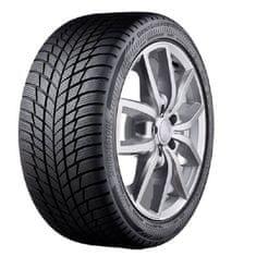 Bridgestone auto guma DriveGuard Winter TL 185/60R15 88H E