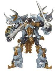 Transformers Premier Edition Deluxe Dinobot Slug figura