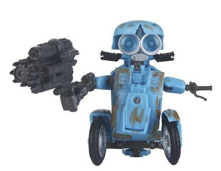 Transformers Transformers Autobot Sqweeks