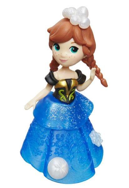 Disney Mini princezna Anna s doplňky