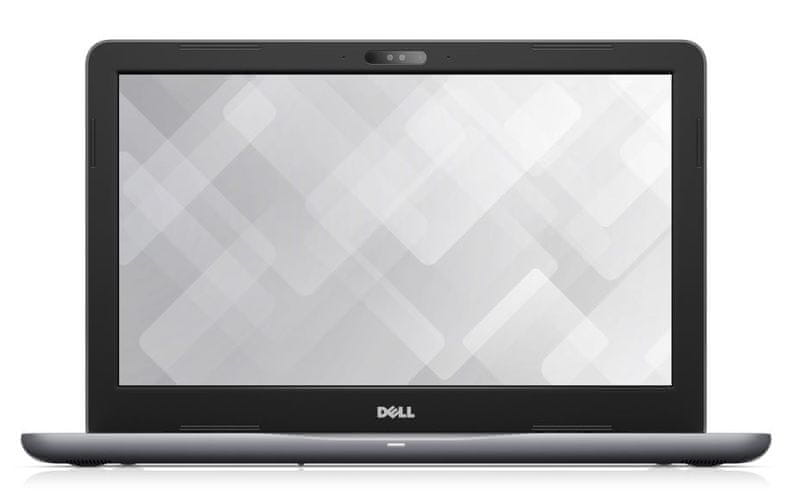 DELL Inspiron 15 5000 (N-5567-N2-515S)
