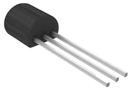 FIBARO Teplotní čidlo Dallas, rozhraní 1-Wire (vestavný modul), 1 ks