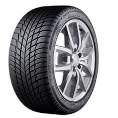 Bridgestone auto guma DriveGuard Winter TL 205/60R16 96H XL E