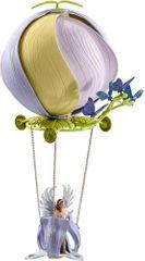 Schleich Zakletý květinový balón pro víly