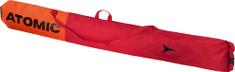 Atomic vreča za smuči Ski Sleeve