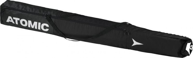 Atomic Ski Bag Black/Black