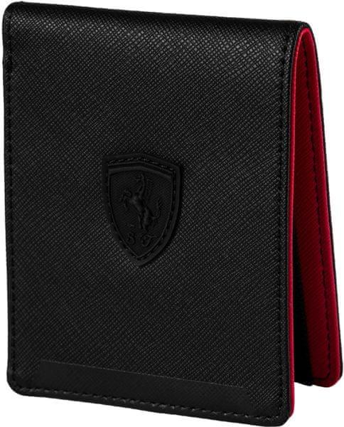 Puma Ferrari LS Wallet M