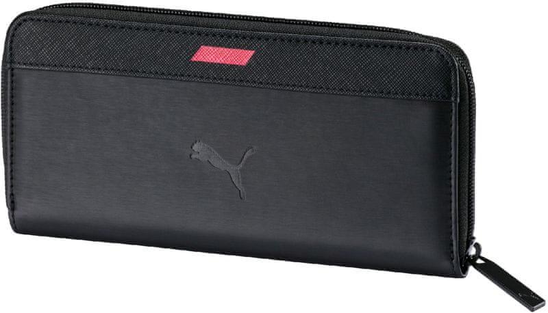 Puma Ferrari LS Wallet F