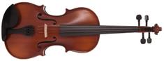 GEWA PS401.621 Akustické husle