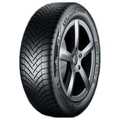 Continental pnevmatika AllSeasonContact TL 185/55R15 86H XL E
