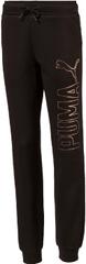 Puma ženska trenirka Style Sweat Pants Closed FL