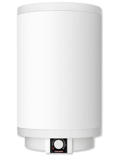 STIEBEL ELTRON Elektrický ohřívač vody PSH 80 Trend (299213)