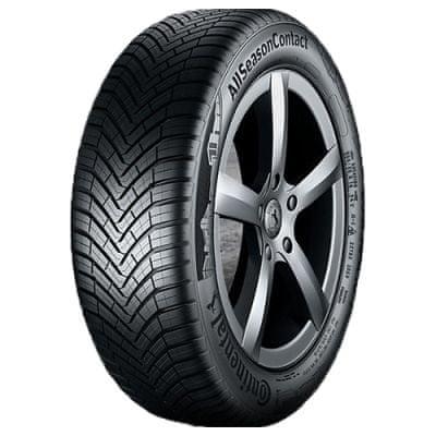 Continental pnevmatika AllSeasonContact TL 225/50R17 98V XL E