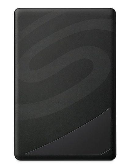 Seagate Game Drive PS4 4TB (STGD4000400)