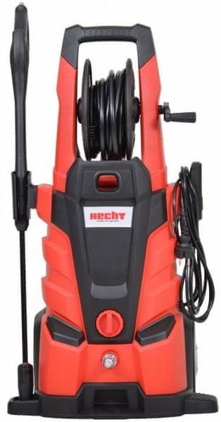 Hecht 324 - tlaková myčka