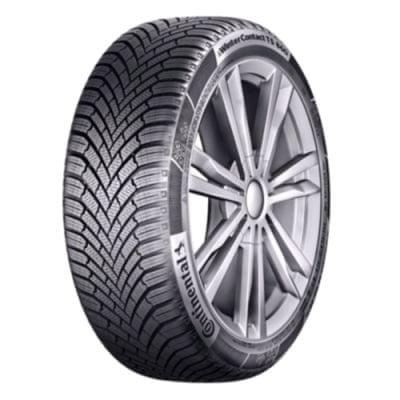Continental pnevmatika WinterContact TS-860 TL 195/50R15 82T E
