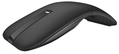DELL WM615 optická bluetooth bezdrátová myš, černá (570-AAIH)