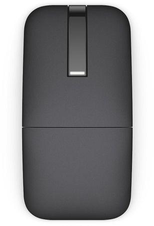 DELL WM615 bezprzewodowa mysz optyczna (570-AAIH)