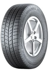 Continental auto guma Vanco Winter 2 TL 195/75R16C 110R E