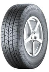 Continental auto guma VanContact Winter TL 205/65R16C 107T E