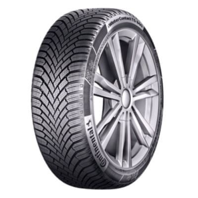 Continental pnevmatika WinterContact TS-860 TL 215/65R15 96H E