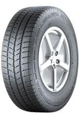 Continental auto guma VanContact Winter TL 215/65R15C 104T E