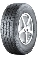 Continental auto guma VanContact Winter TL 215/65R16C 109R E