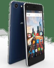 """Archos 50f Helium LTE, 5.0"""", 2GB/32GB Okostelefon"""
