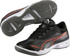Puma buty halowe evoIMPACT 5.3 Jr