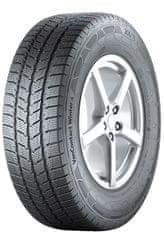 Continental autoguma Vanco Winter 2 TL 235/65R16C 118R E