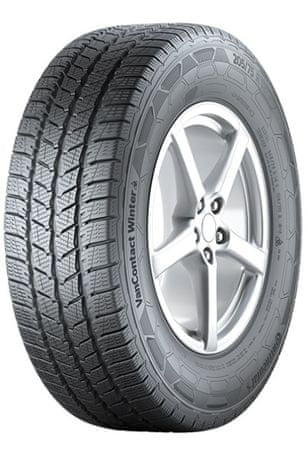 Continental pnevmatika Vanco Winter 2 TL 235/65R16C 118R E