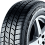 2 - Continental pnevmatika Vanco Winter 2 TL 235/65R16C 118R E