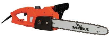 Gardenius elektryczna piła łańcuchowa GE4P180-35