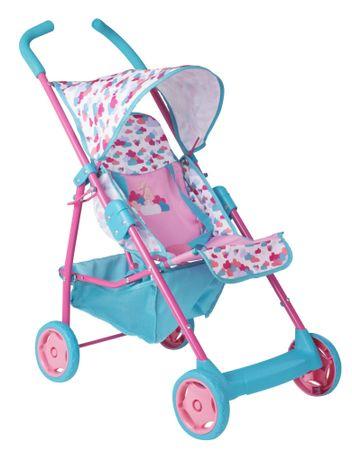 BABY born voziček marela