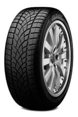 Dunlop autoguma SP WinterSport 3D TL 255/55R17 97H ROF XL E