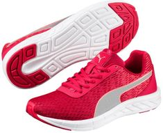 Puma ženski športni čevlji Comet Wns