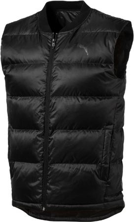 Puma Transform 480 Protect Down Jacket M