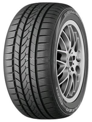 Falken pnevmatika AS200 TL 195/65R15 91H E