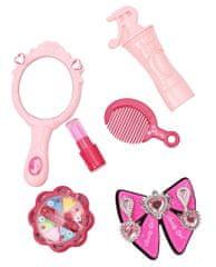 Mac Toys Kis hölgyeknek alkalmas készlet - kicsi