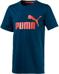 Puma moška majica ESS No.1 Tee